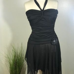 Dresses & Skirts - Halter dress